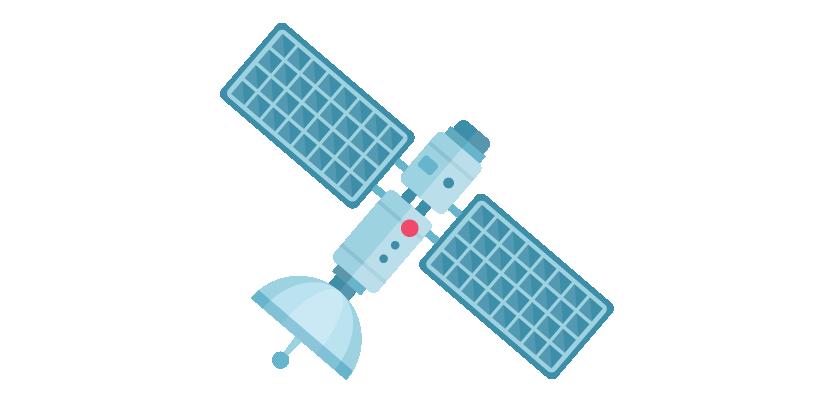 Satellite-01