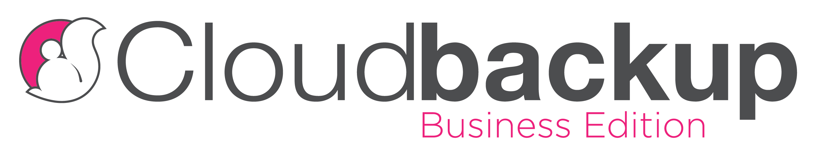 Cloudbackup Business Edition Logo-01