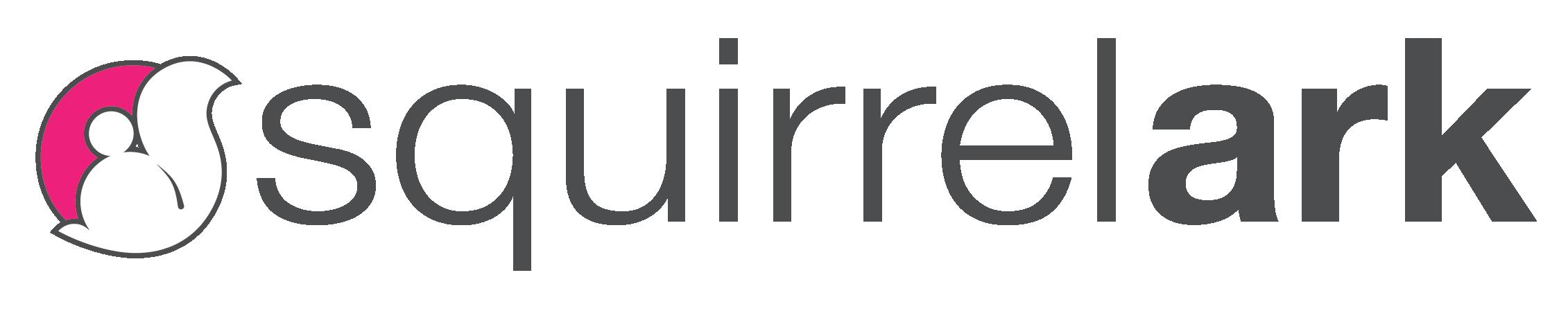 SA Single Line Logo